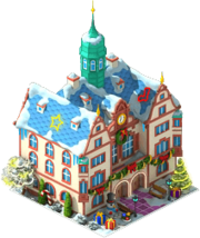 Freiburg New Town Hall.png