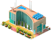 Harbin Business Center.png