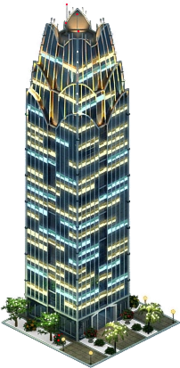 Kerry Tower (Night).png
