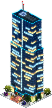 Landmark Tower (Night).png