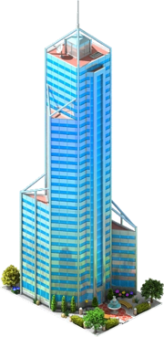 Perth Tower.png