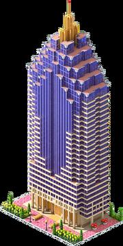Promenade Tower.png