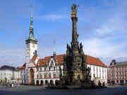 RealWorld Olomouc Town Hall.jpg