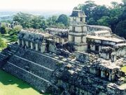 RealWorld Palenque Palace.jpg