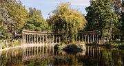 RealWorld Parc Monceau.jpg