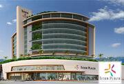 RealWorld Titan Plaza.jpg