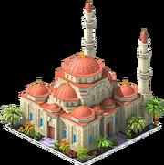 Said bin Taimur Mosque.png