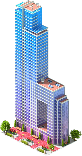 Waterfront Tower.png