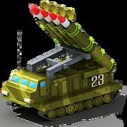 AAMS-68 L1.png