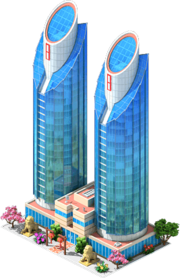 Beijing Twin Towers.png