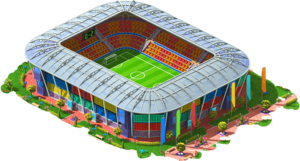 Collapsible Sports Stadium L2.png