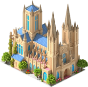 Coutances Cathedral.png