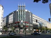 Frankfurter Allee Berlin 2.jpg