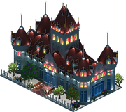 Ginger Hotel (Night).png