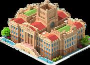 Montevideo Legislative Palace.png