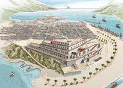 RealWorld Carthaginian Palace.jpg