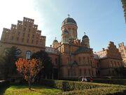 RealWorld Chernivtsi University.jpg