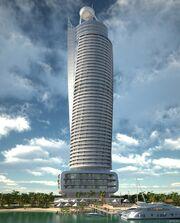 RealWorld Emirates Pearl Hotel.jpg