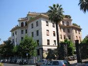 RealWorld Giuseppe Capponi House.jpg