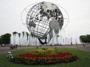 RealWorld Round the World Fountain.jpeg