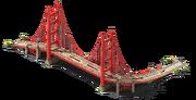 Red Gate Bridge L1.png