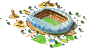 Rugby Stadium L2.png