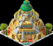 Samovasaran Temple.png