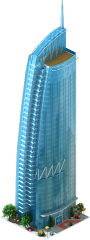 Wilshire Grand Tower.png