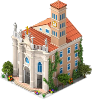 Basilica of the Holy Cross in Jerusalem.png