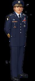 Character War Man.png