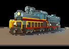 Commuter Train.png