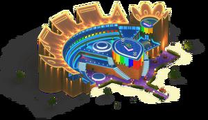 DJ Arena L3.png