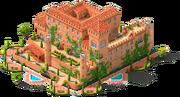 Gabbiano Palace.png