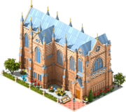 Keble College.png