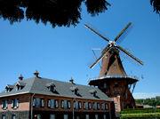 RealWorld Castrolanda Windmill.jpg
