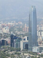 RealWorld Gran Torre Santiago.jpg