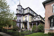 RealWorld Kroff Mansion.jpg
