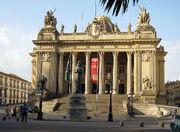 RealWorld Legislative Assembly of Rio de Janeiro.jpg