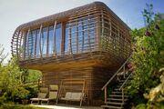 RealWorld Modular House.jpg