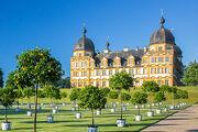 RealWorld Seehof Palace.jpg