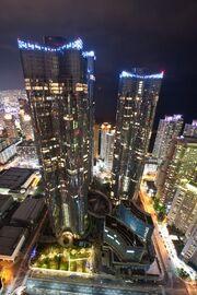 RealWorld Zenith Tower (Night).jpg