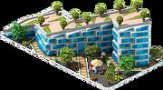 Residential complex tretornbakken.png