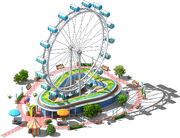 Wonder Wheel L1.png