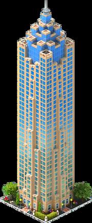 Atlanta Plaza.png