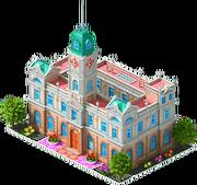 Ballarat Town Hall.png