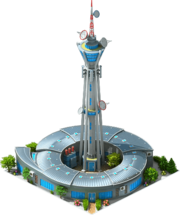 Business Island Cell Tower L4.png