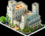Castello di Celsa.png