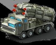 MRLS-62 L1.png