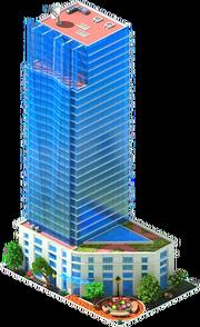 Marunouchi Building.png