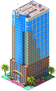 Nguyen Tower.png
